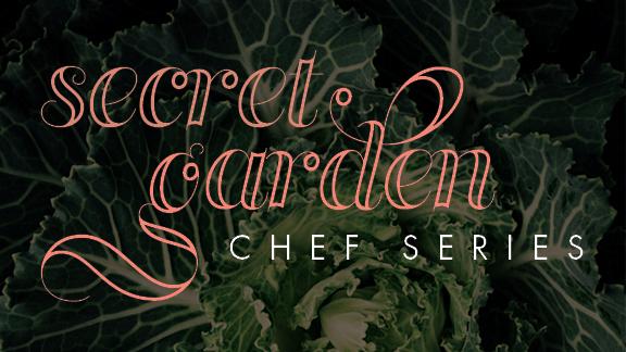 Secret Garden Dinner Series Banner.png