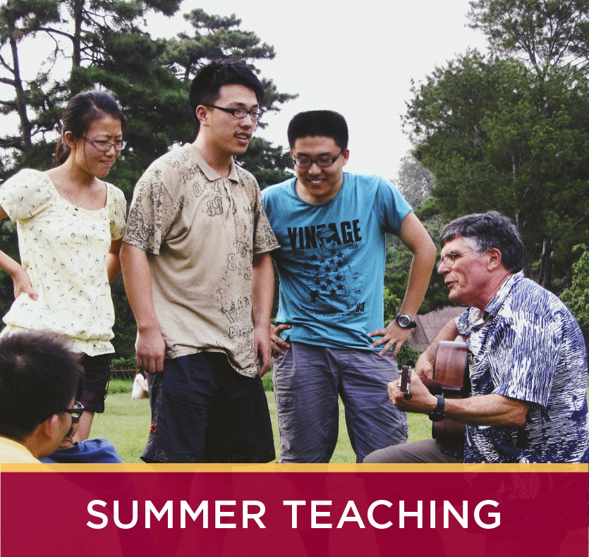 Summer Teaching-02.png