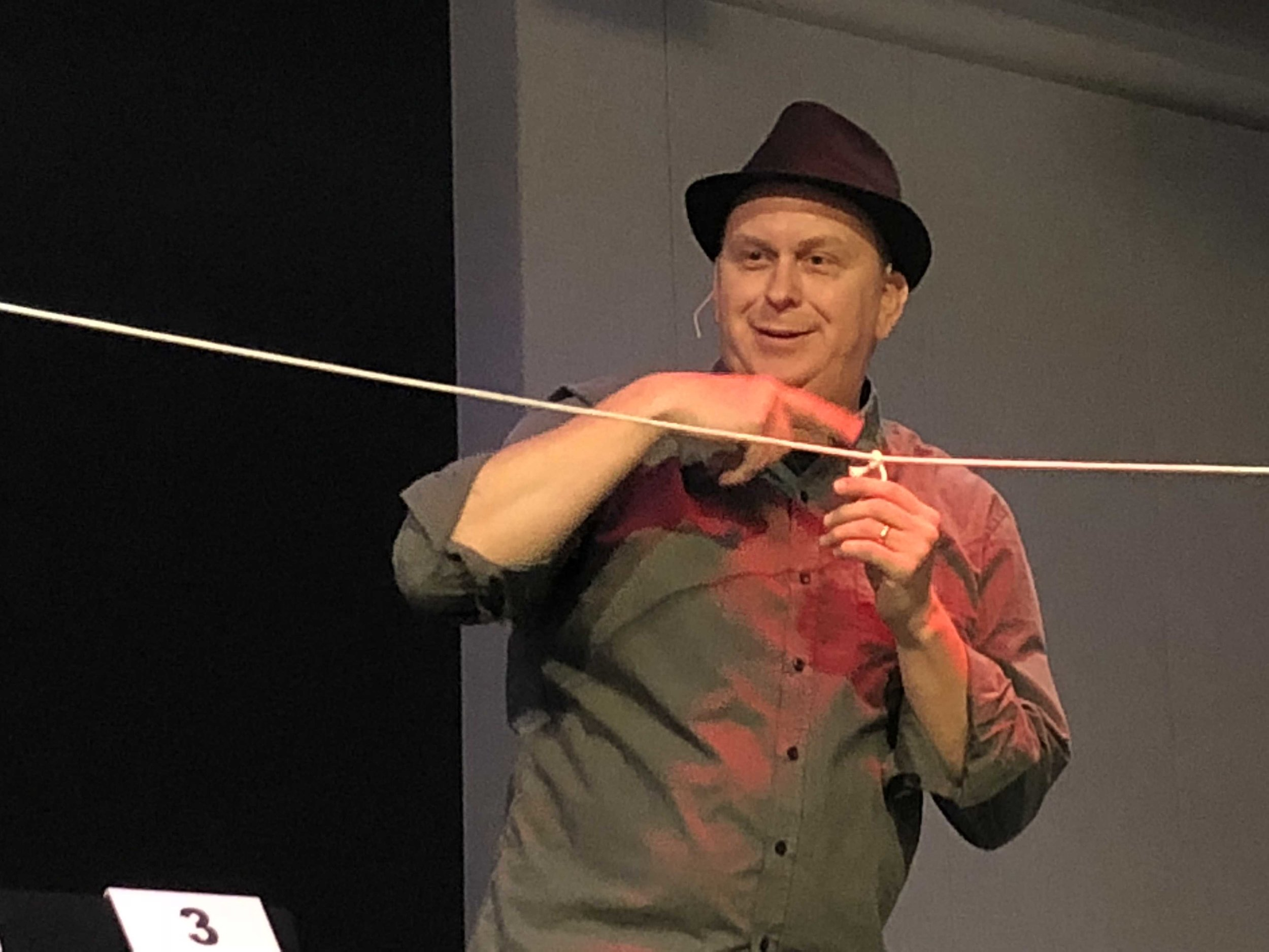 Tommy with string.jpg