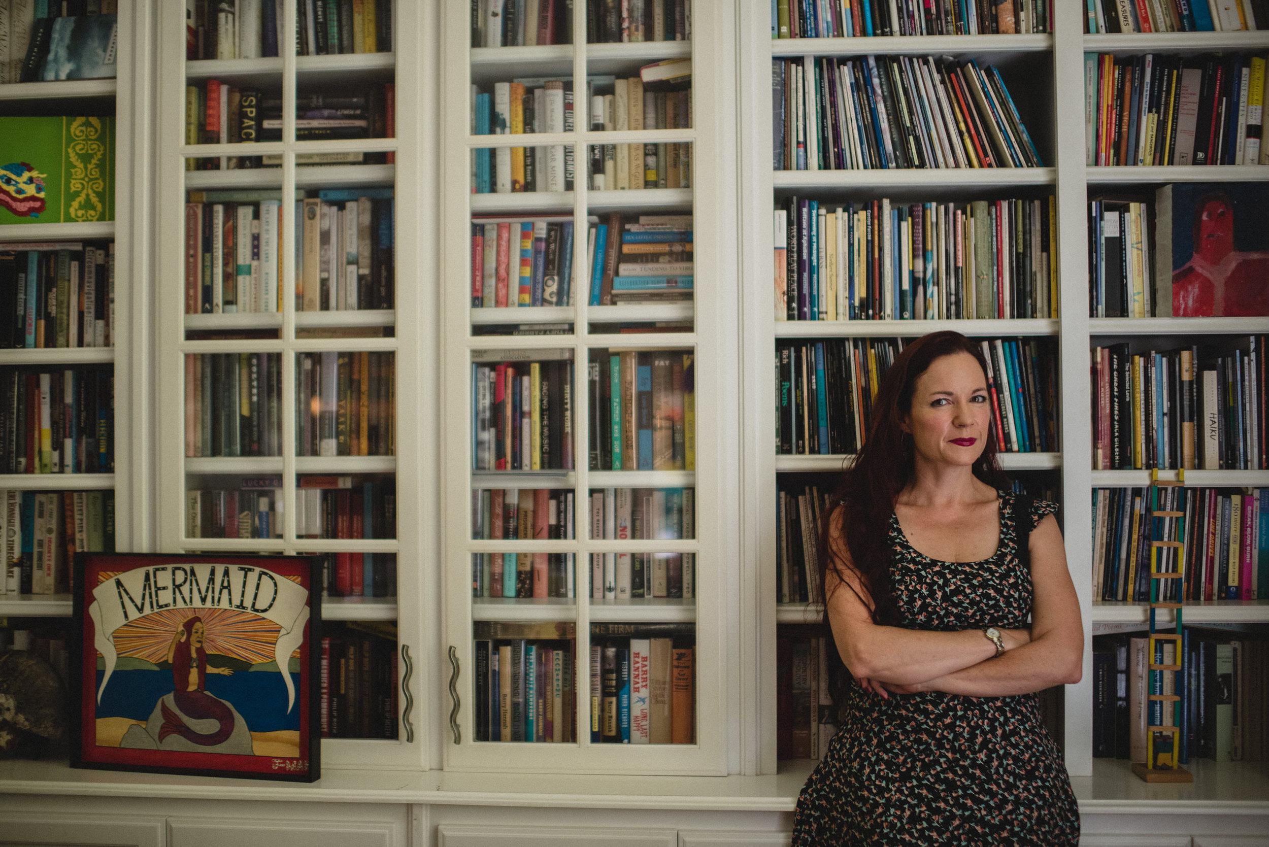Beth_Ann_Fennelly_MS_Poet_ Laureate_08.jpg