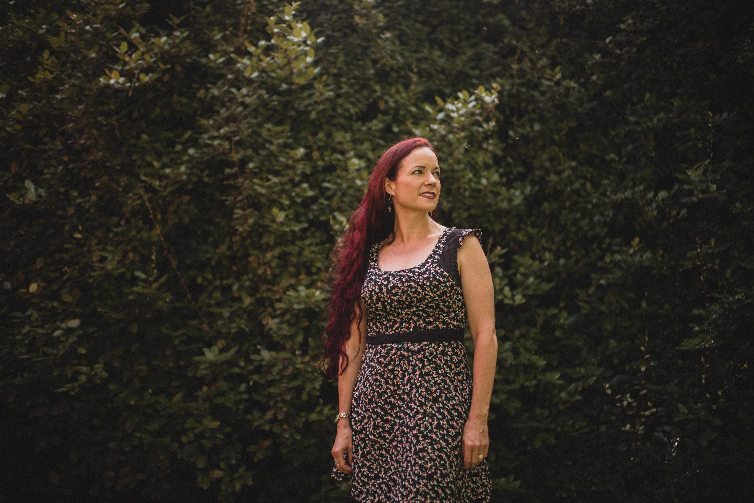 Beth_Ann_Fennelly_MS_Poet_ Laureate_09.jpg