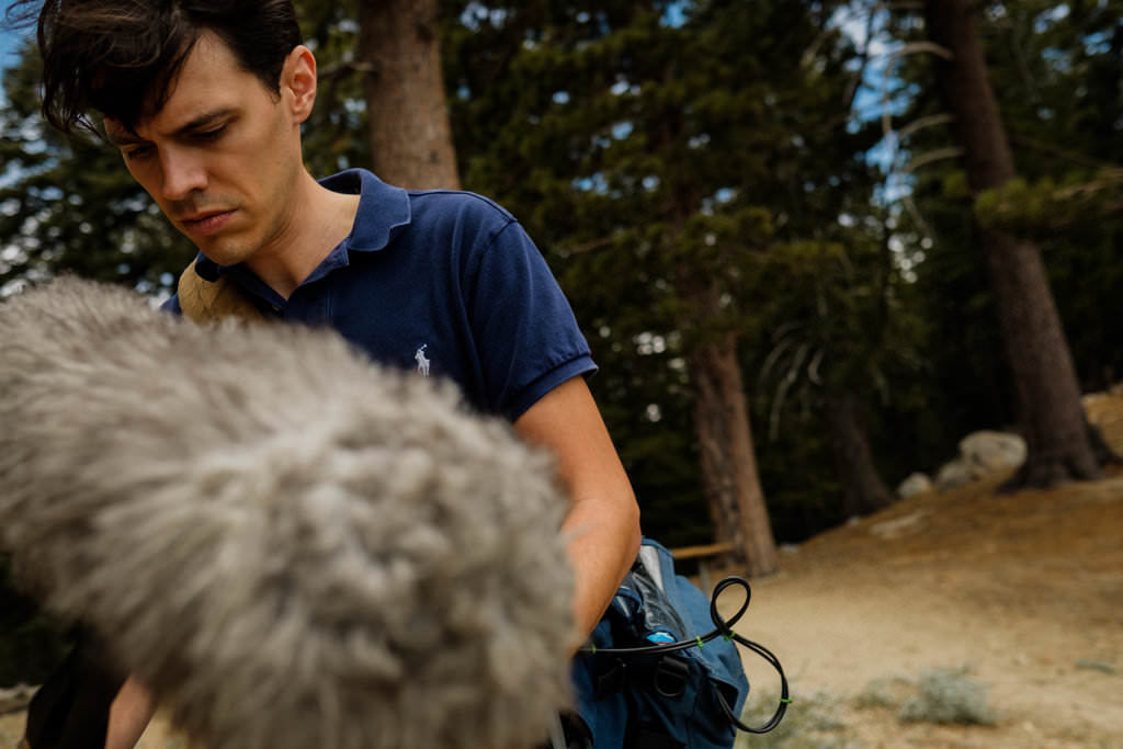 1-field-sound-recording-los-angeles-freelance-photographer-002.JPG