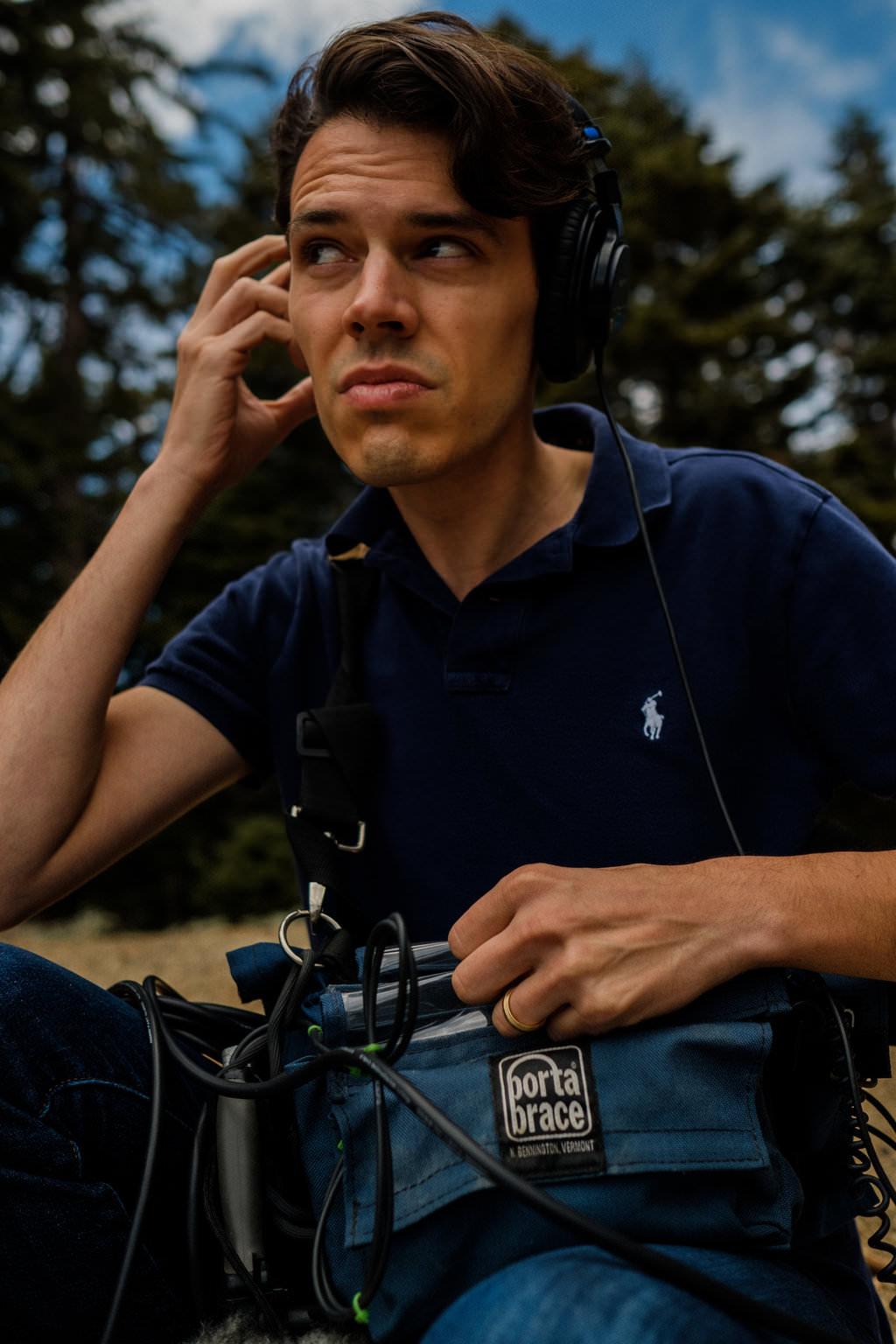 1-field-sound-recording-los-angeles-freelance-photographer-005.JPG