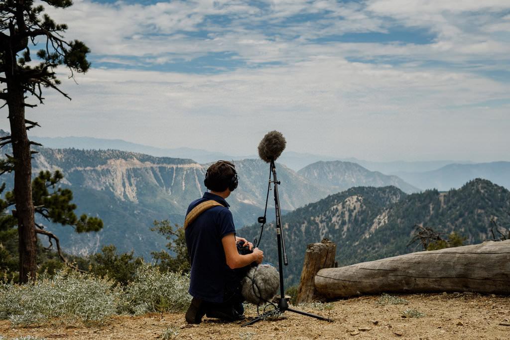 1-field-sound-recording-los-angeles-freelance-photographer-006.JPG