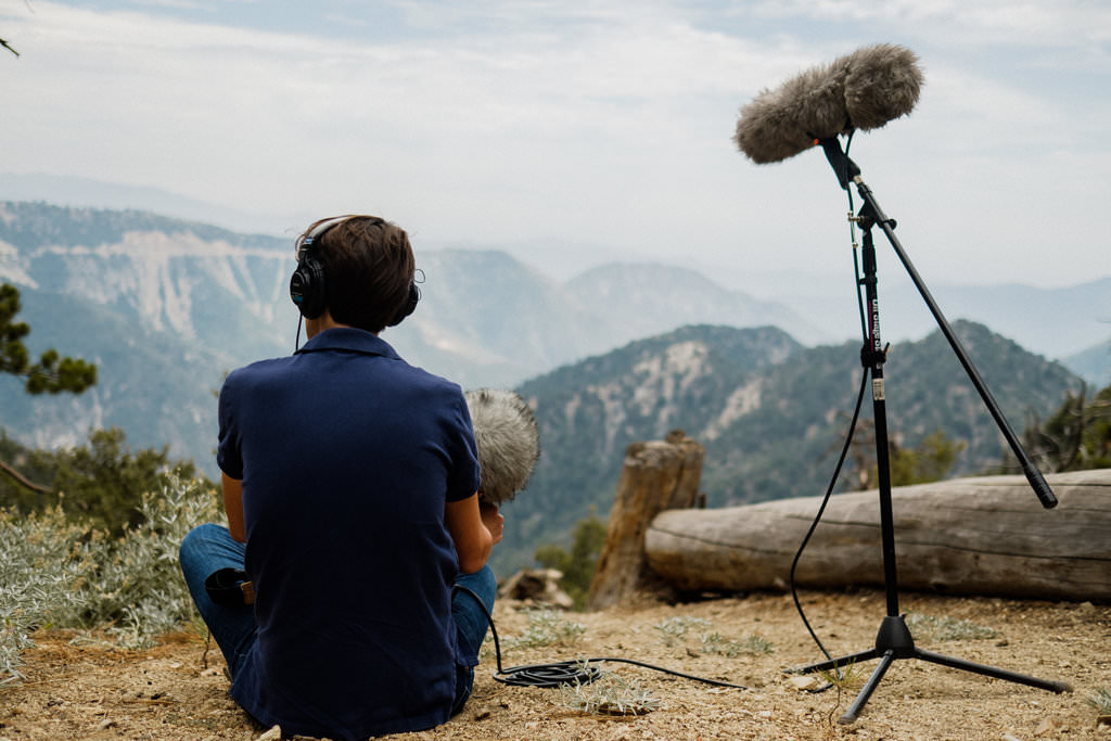 1-field-sound-recording-los-angeles-freelance-photographer-009.JPG