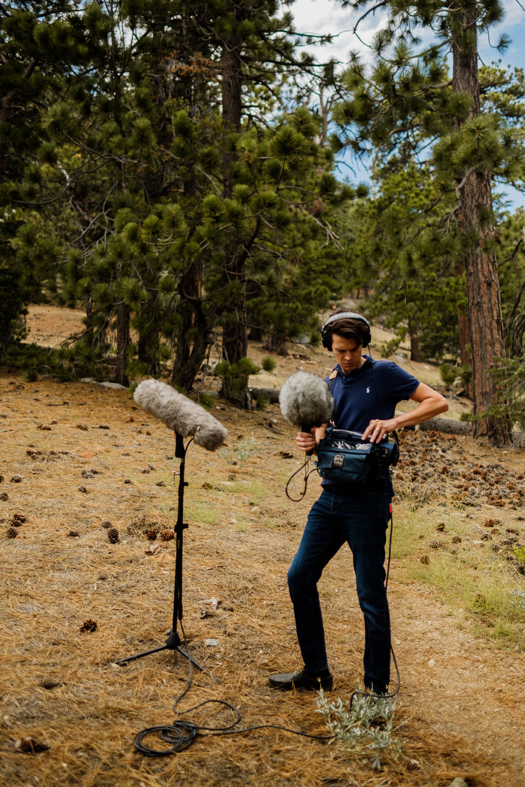 1-field-sound-recording-los-angeles-freelance-photographer-010.JPG