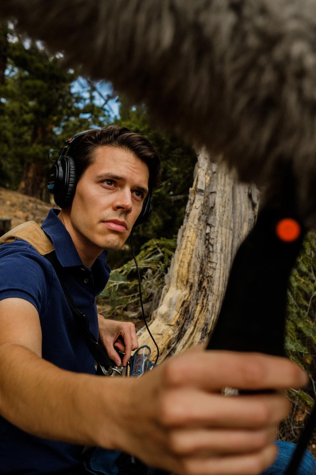 1-field-sound-recording-los-angeles-freelance-photographer-016.JPG