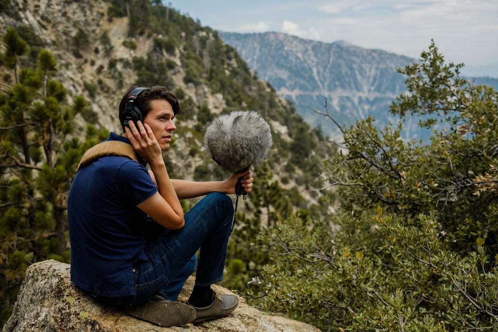 1-field-sound-recording-los-angeles-freelance-photographer-021.JPG