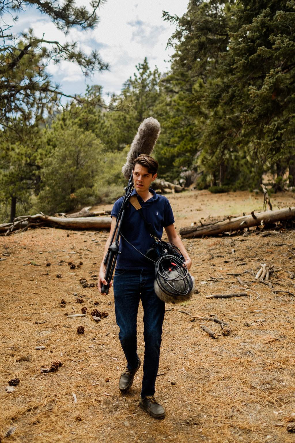 1-field-sound-recording-los-angeles-freelance-photographer-023.JPG