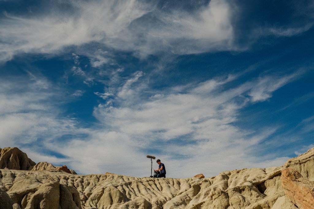 1-field-sound-recording-los-angeles-freelance-photographer-031.JPG