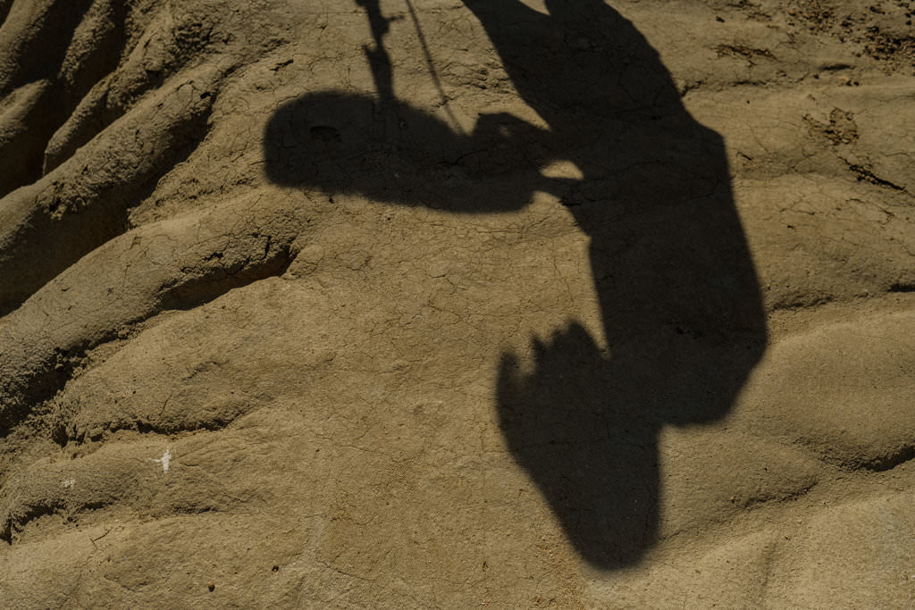 1-field-sound-recording-los-angeles-freelance-photographer-033.JPG