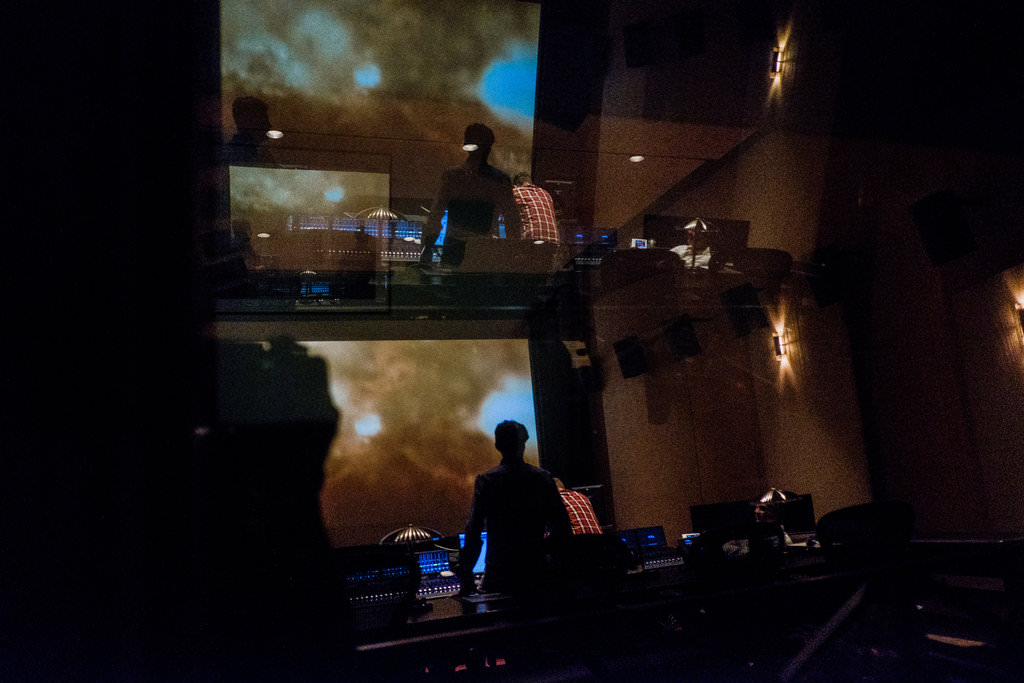 2-deluxe-sound-studio-los-angeles-freelance-photographer-045.JPG