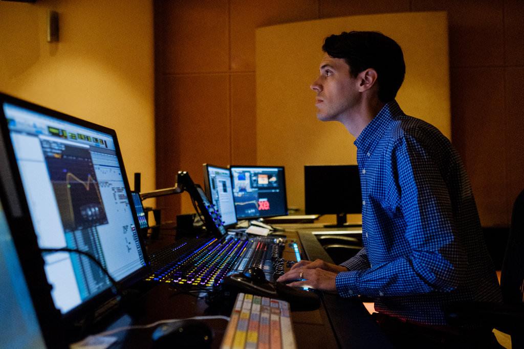 2-deluxe-sound-studio-los-angeles-freelance-photographer-055.JPG