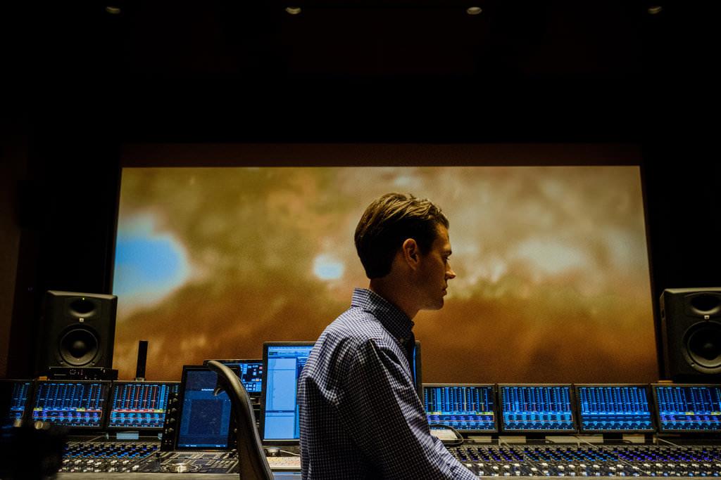 2-deluxe-sound-studio-los-angeles-freelance-photographer-056.JPG