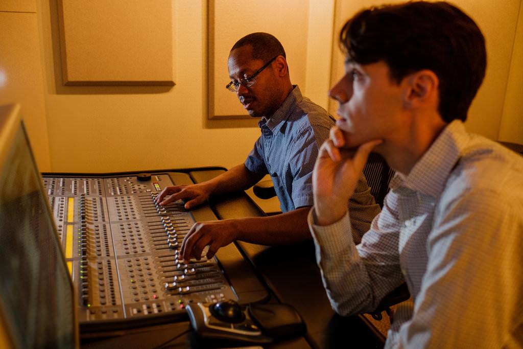 3-snapsound-sound-studio-los-angeles-freelance-photographer-064.JPG