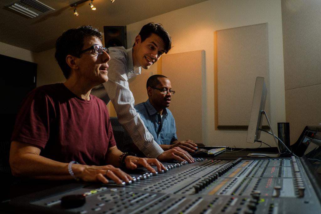 3-snapsound-sound-studio-los-angeles-freelance-photographer-067.JPG