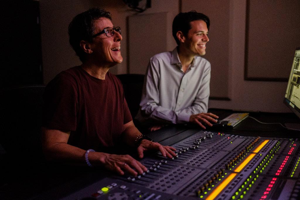 3-snapsound-sound-studio-los-angeles-freelance-photographer-070.JPG