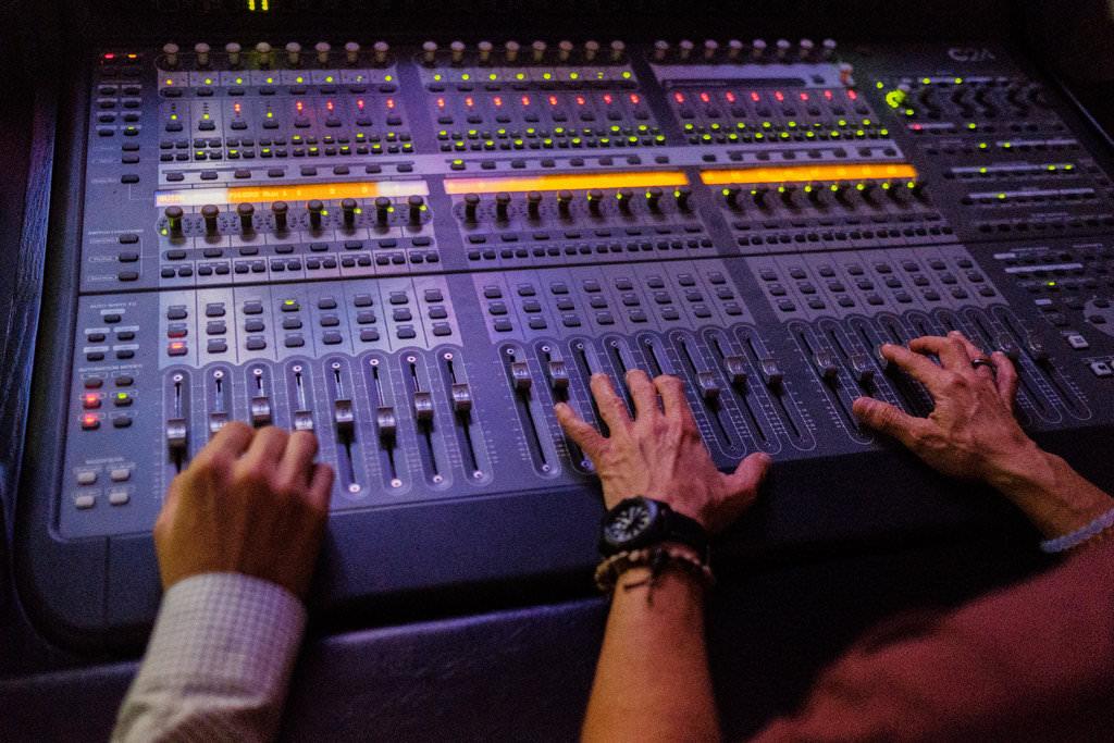 3-snapsound-sound-studio-los-angeles-freelance-photographer-069.JPG