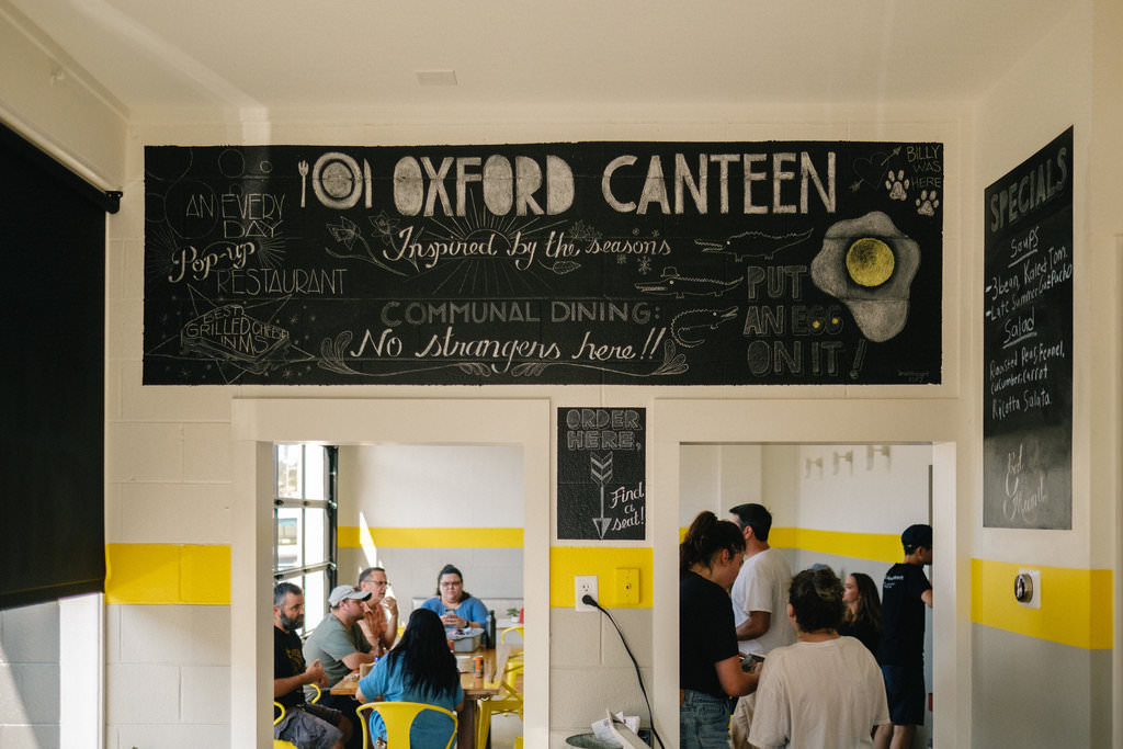 oxford-canteen-local-restaurant-02.JPG