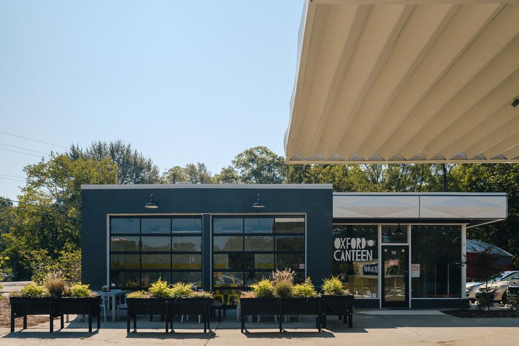 oxford-canteen-local-restaurant-01.JPG