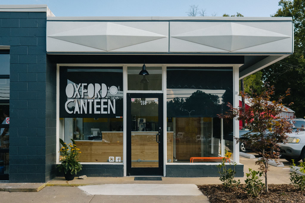 oxford-canteen-local-restaurant-07.JPG
