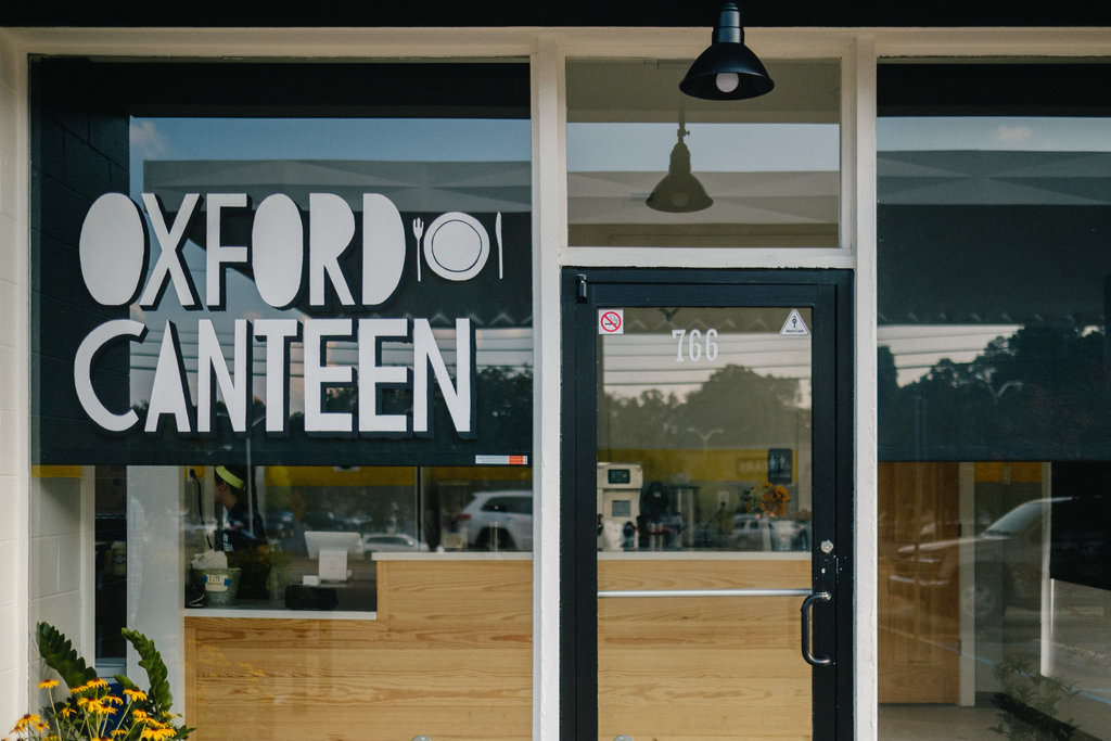 oxford-canteen-local-restaurant-09.JPG