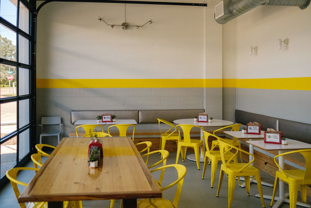 oxford-canteen-local-restaurant-10.JPG