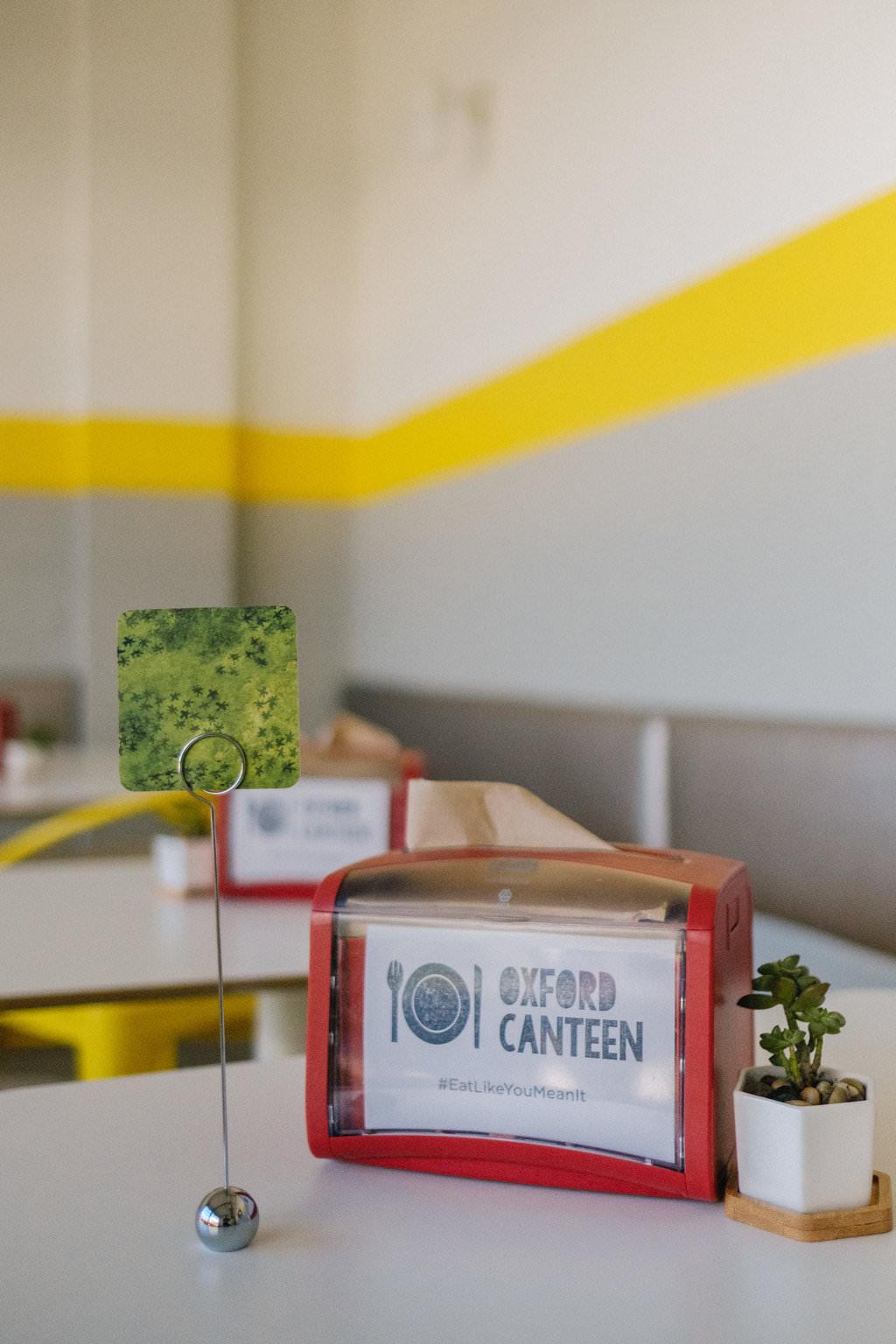 oxford-canteen-local-restaurant-11.JPG