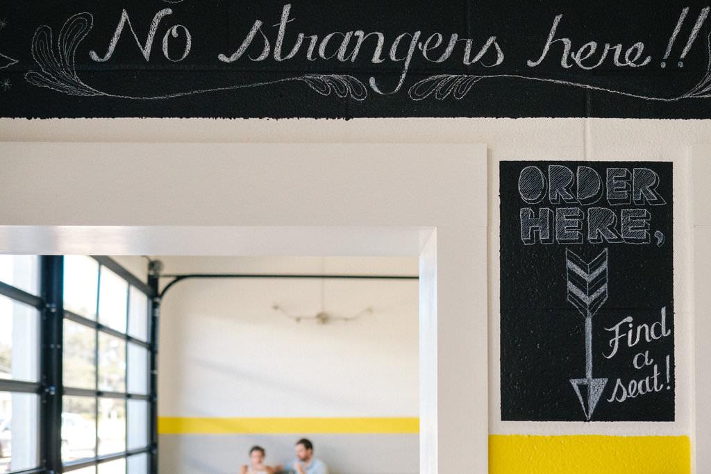 oxford-canteen-local-restaurant-22.JPG
