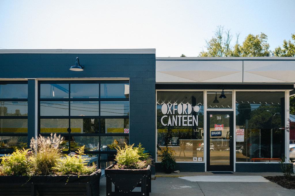 oxford-canteen-local-restaurant-24.JPG