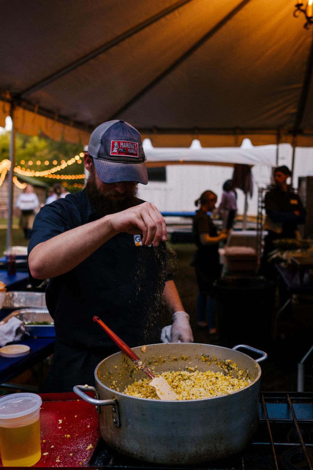 2018-Mississippi-harvest-supper-14.JPG