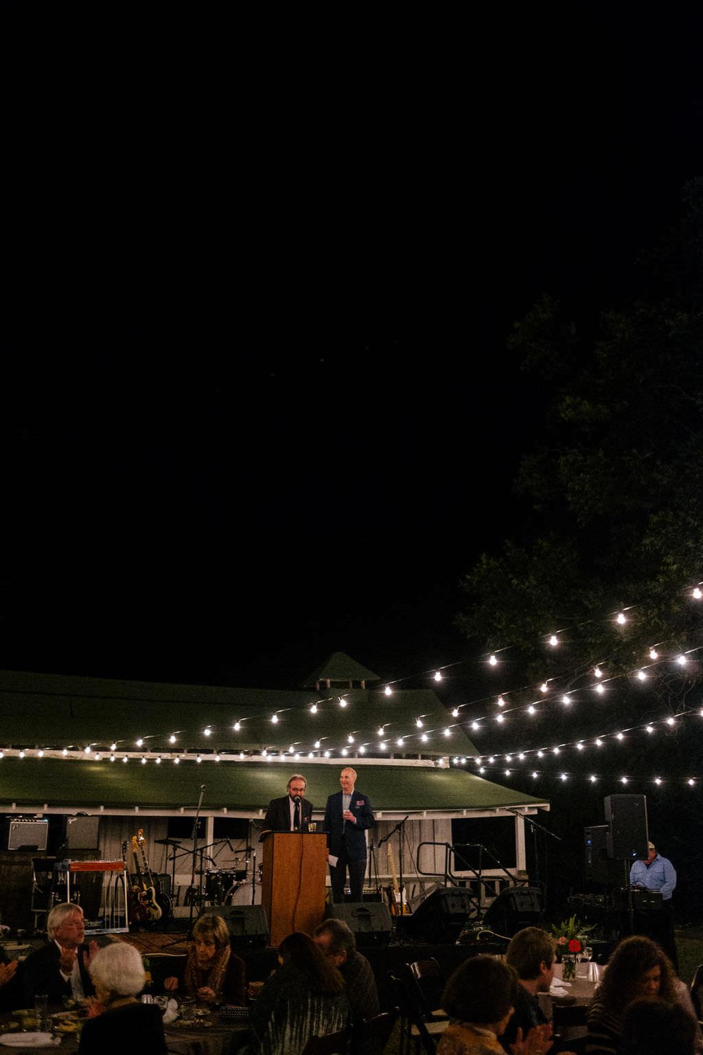 2018-Mississippi-harvest-supper-32.JPG