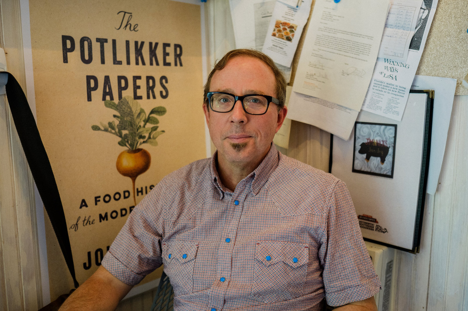 John-T-Edge-portrait-potlikker-papers-04.JPG
