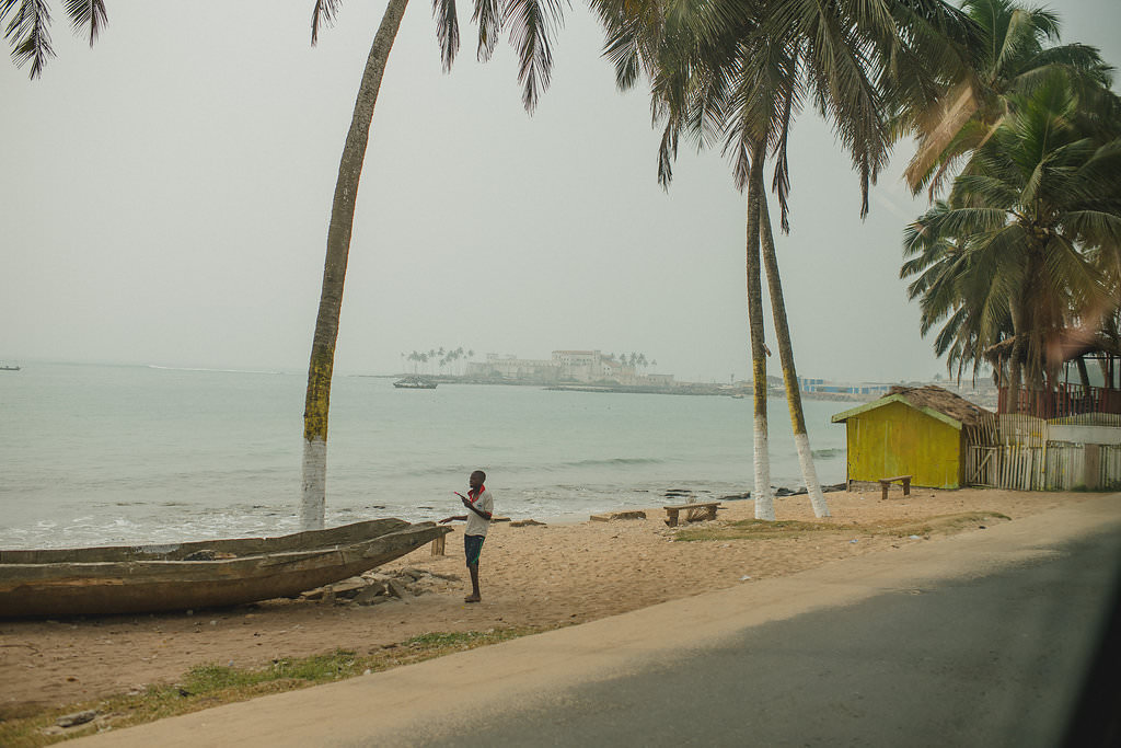 winneba-ghana-travel-05.JPG
