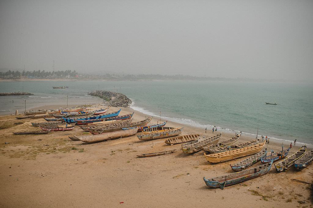winneba-ghana-travel-15.JPG