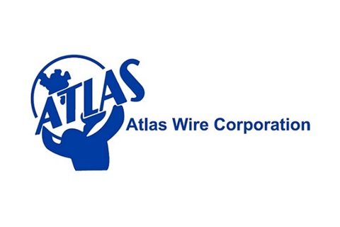 Atlas Logo - Conformed.jpg