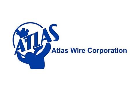 Atlas Logo - Conformed.jpg