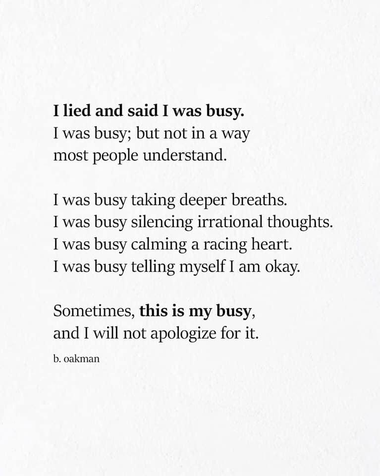 poem by  brittin oakman