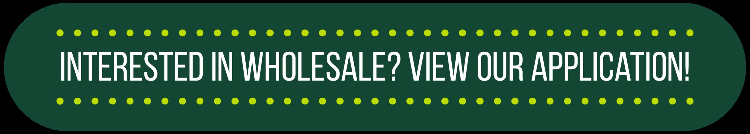 wholesale_button-01.png