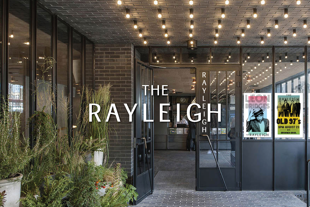 Rayleigh-home-photo.jpg