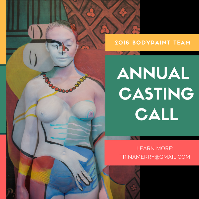 ANNUAL CASTING CALL PICASSO.png