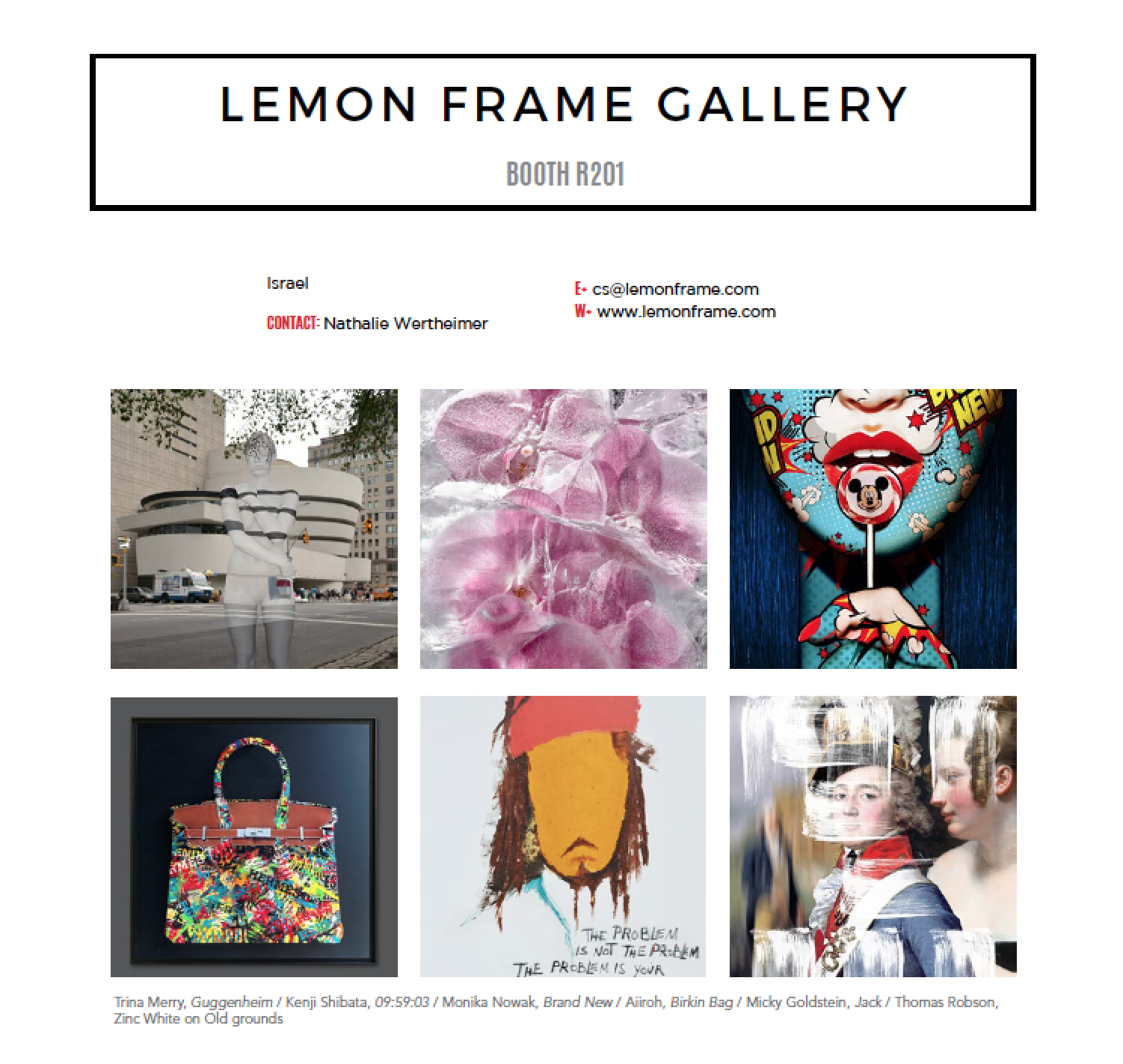 Lemon Frame Gallery-Miami_catalog.png