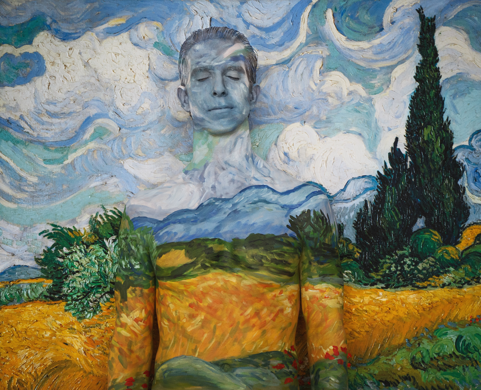 small_vangogh_bodypaint_zacharykoval.jpg