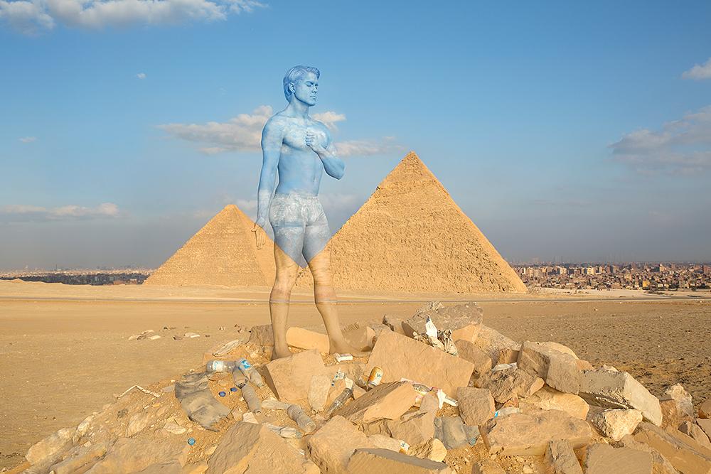 09PyramidsOfGiza.jpg