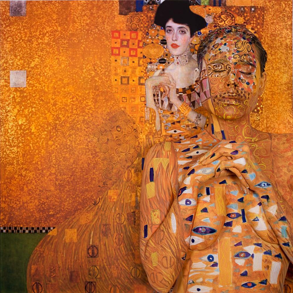 Gilli Klimt.jpg