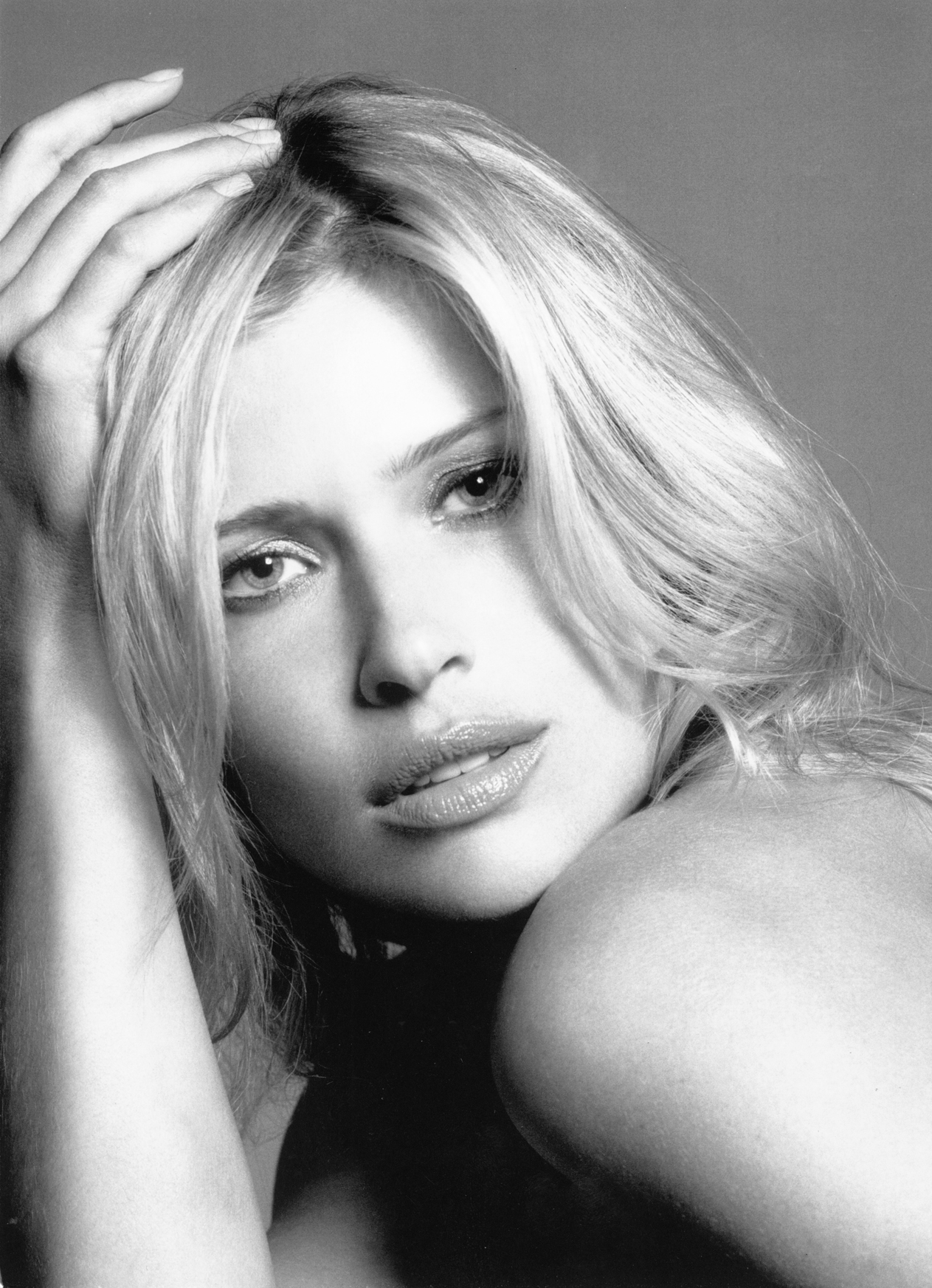 Daniela Pestova.jpg