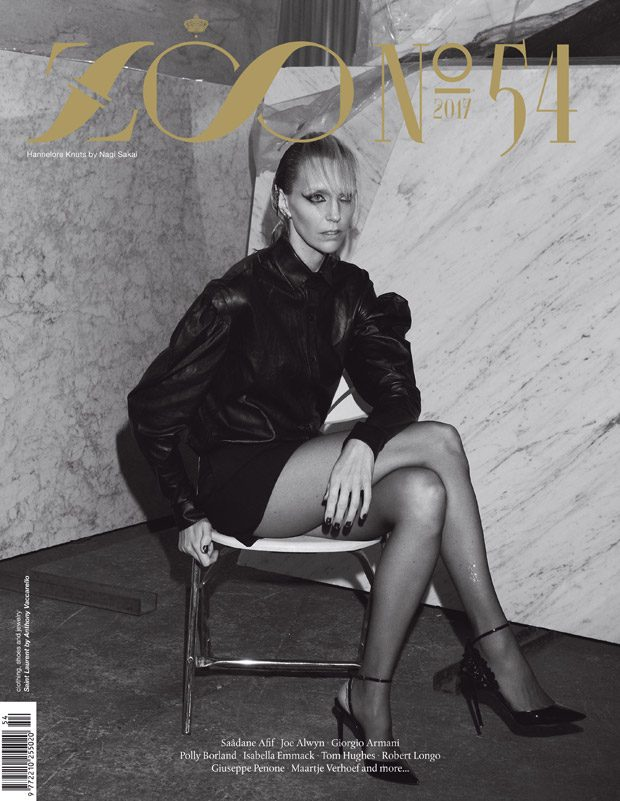 Hannelore-Knuts-Zoo-Magazine-Nagi-Sakai-01-620x801.jpg