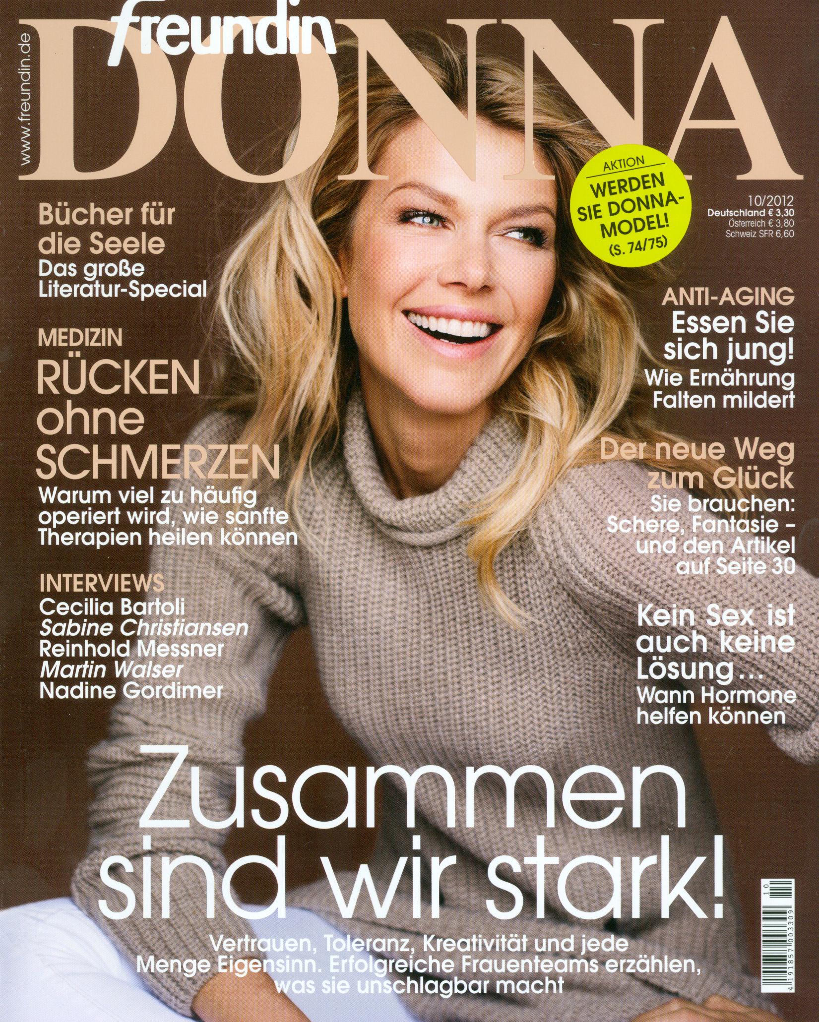 Ingrid S. for Donna %282%29 3.jpeg