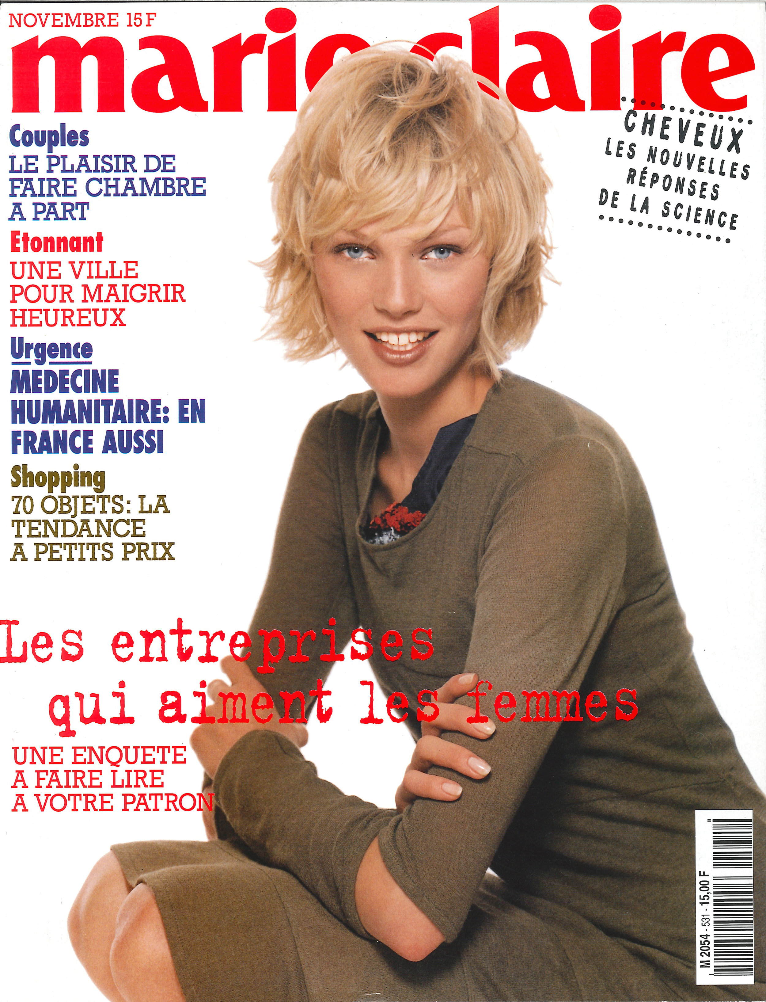 french marie Claire.jpg