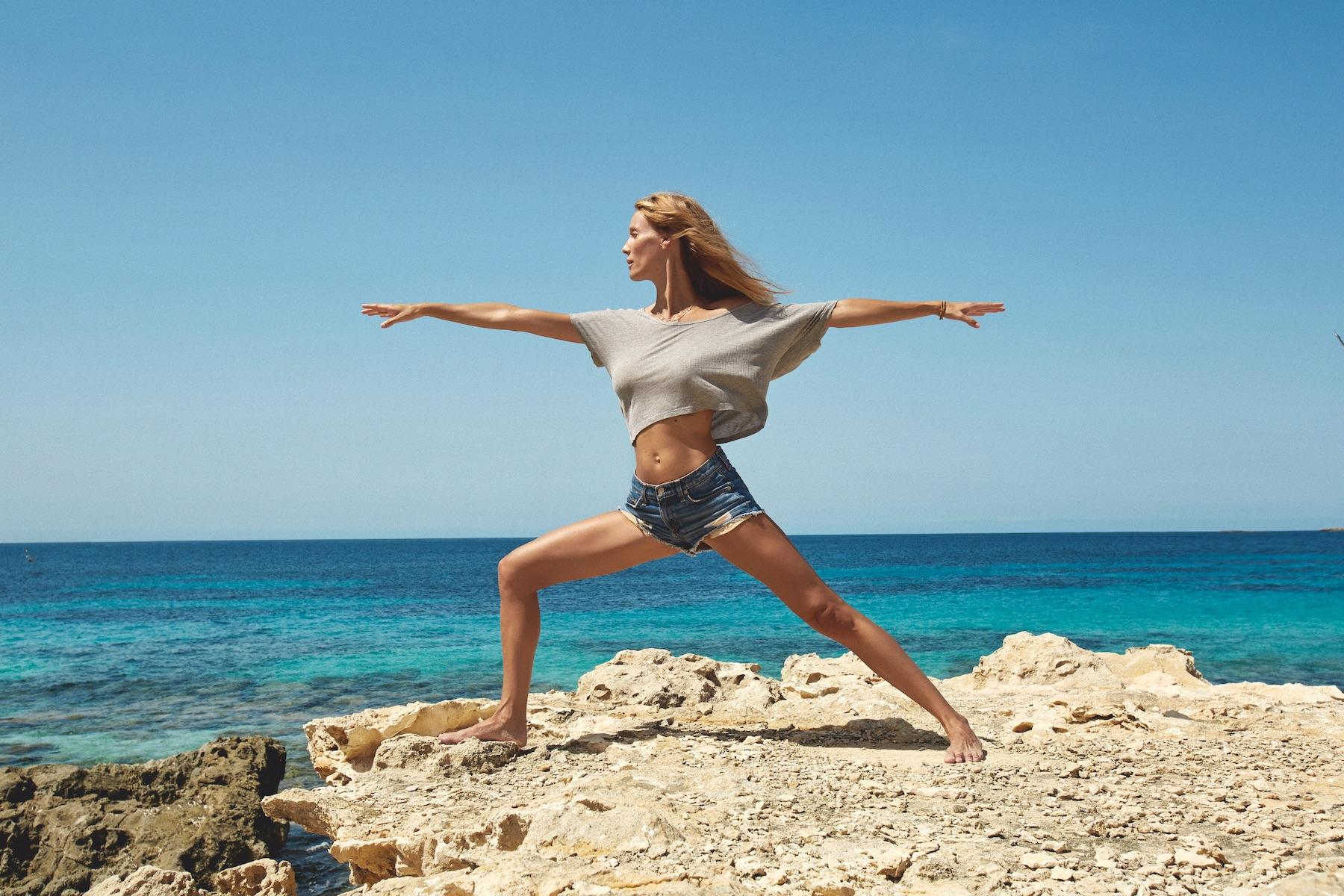 000_Yoga_Ibiza0380 1 copy.jpg